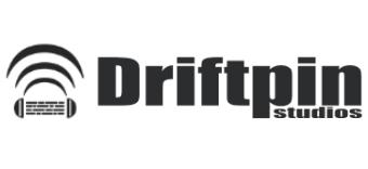 Driftpin Studios